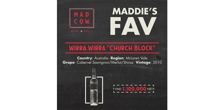 maddies-fav-wirra-wirra-church-block