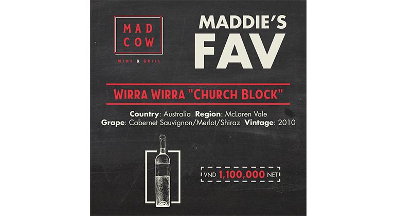 maddies-fav-wirra-wirra-church-block